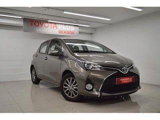 Toyota Yaris 1.3 Active 73 kW (99 CV)