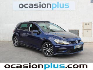 Volkswagen Golf 1.5 TSI Sport R-Line DSG 110 kW (150 CV)