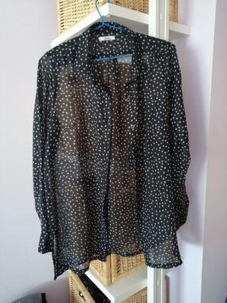 Camisa mujer SHANA