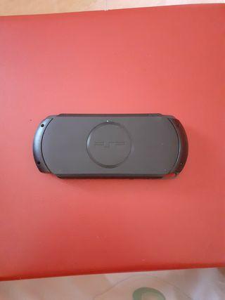 SE VENDE PSP