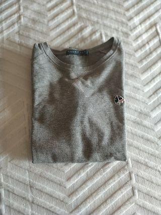 Suéter Polo Club talla M