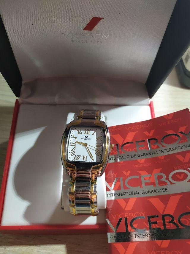 Reloj Viceroy modelo 46923