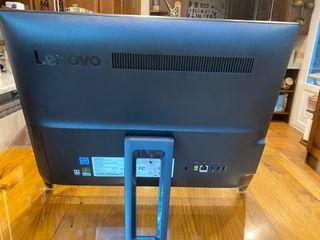 Ordenador Lenovo AIO 310 Series