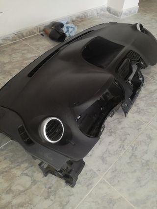 Renault Grand Kangoo 2014