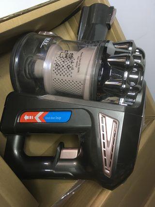 Proscenic P8 Plus Vacuum Cleaner