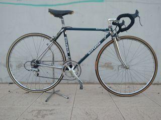 Bicicleta de carretera Nortel-le talla 46 .XS.