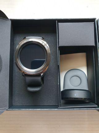Reloj Gear Sport Samsung