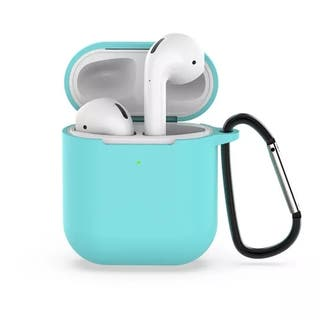 Funda AirPods Iphone