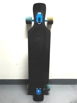 NKX Hawaii Surf Longboard