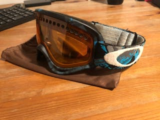 Gafas esquí Oakley