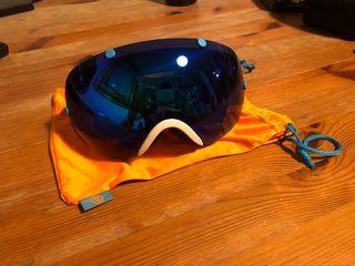 Gafas de esquí Neon