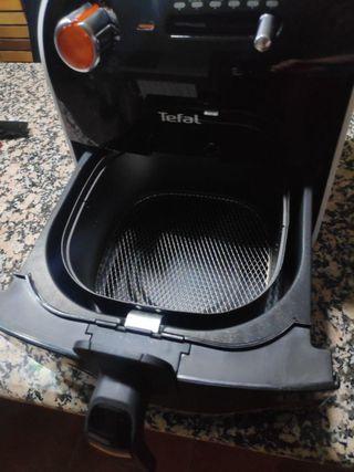 Freidora sin aceite Tefal Fry Delight FX100015