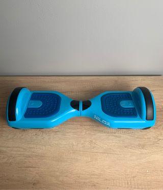 Patín eléctrico Hoverboard DOC 6.5
