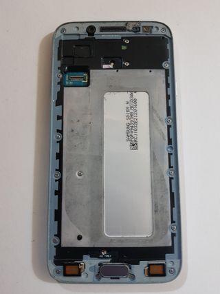 Samsung Galaxy J7 2017 16GB Dual Sim J730F/DS