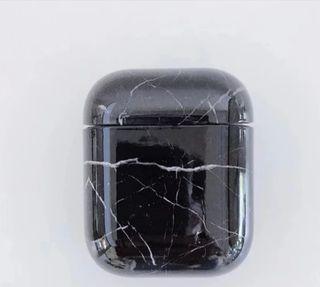 Housse de protection pour Airpods