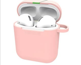 coque protection Airpods