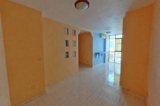 Apartamento en venta en El Palmar en Murcia