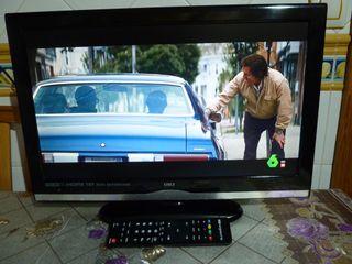 TELEVISION LED OKI 22 PULGADAS
