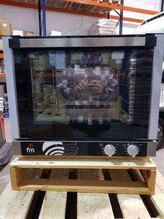 horno FM RX-424 nuevo