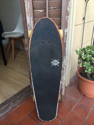 "Longboard Globe Blazer 32"""