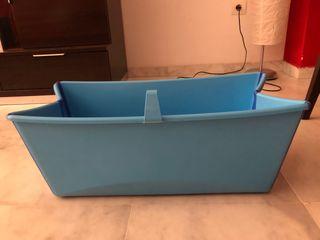Bañera portátil bebé