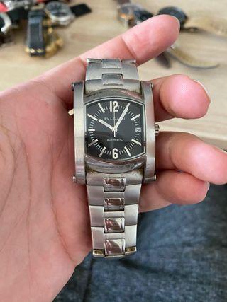 Reloj Bulgari quartz bb23gl