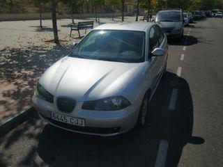SEAT Cordoba 2003 (Itv pasada el 28.10.20)