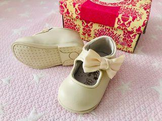 Zapatos ceremonia NUEVOS