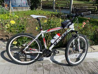 Bicicleta Massi