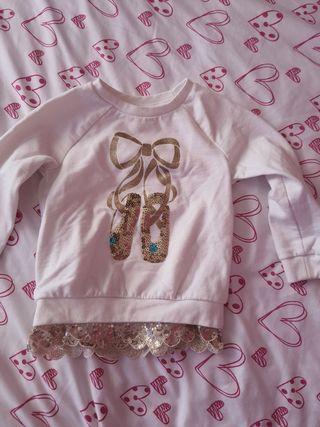 ropa de niña , lote de ropa