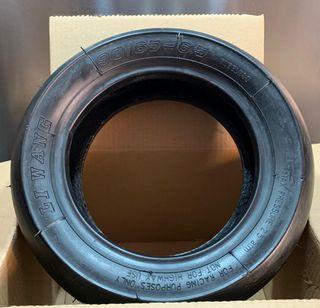 Neumático minimoto 90/65 6,5