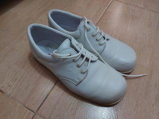 Zapatos comunión niño Puertorrey