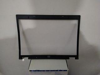MARCOS HP COMPAQ 8510W