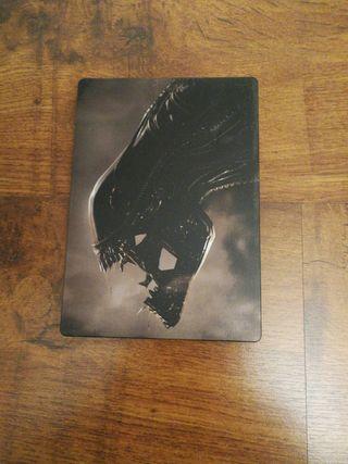 Videojuego PC Aliens vs Predator