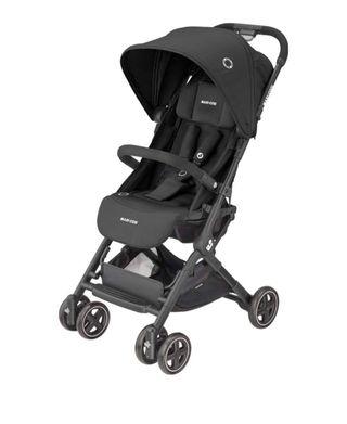 Maxi Cosi Lara 2 carrito bebé PRECINTADO