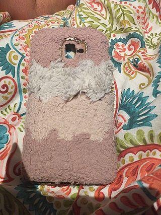 samsung j6 plus phone case