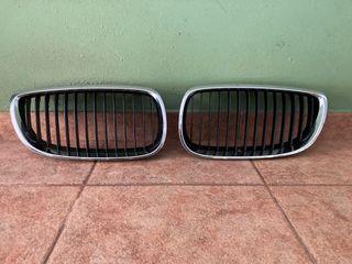 Riñones originales BMW E92