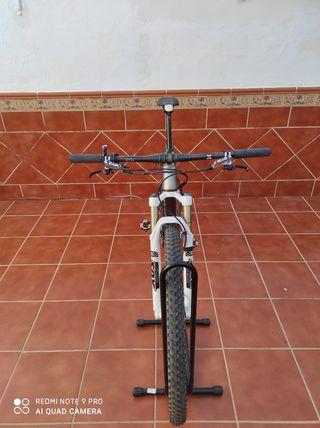 Vendo bici BMC TEAMELITE 02 talla M