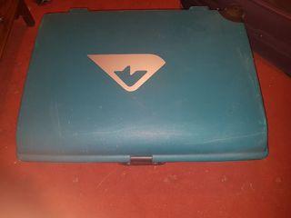 Suitcase ( Luggage )