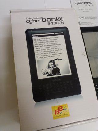 Ebook LIBRO ELECTRONICO Best Buy
