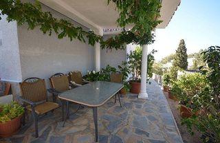 Villa en venta en La Cala Mijas en Mijas