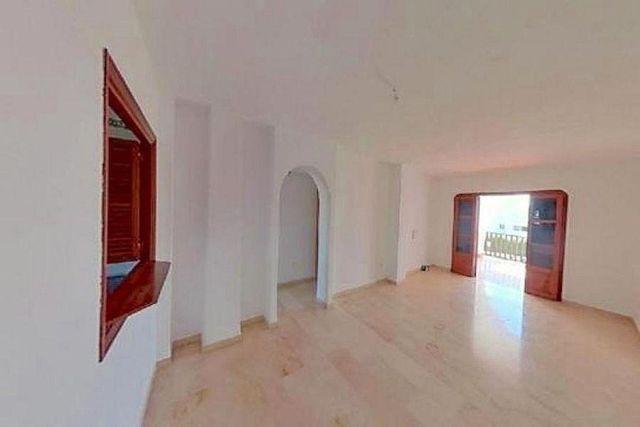 Apartamento en venta en Paraíso - Atalaya- Benamara en Estepona (El Paraíso, Málaga)