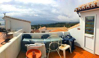 Casa adosada en venta en La Cala Mijas en Mijas