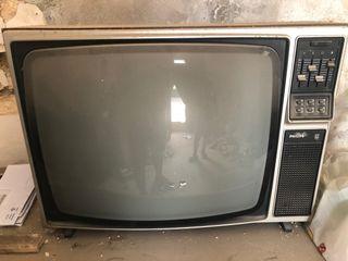 TV AÑO 60