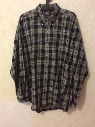 Camisa para hombre Polo Ralph Lauren