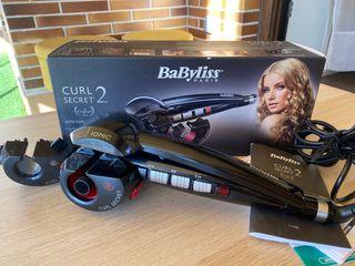 Babyliss Curl Secret 2