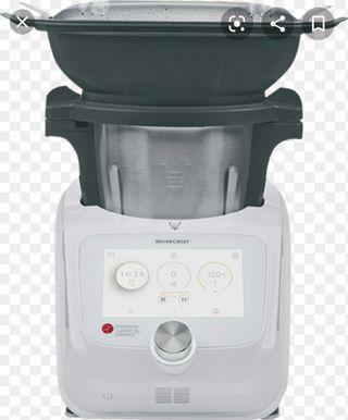 Vendo Robot de cocina lidl.