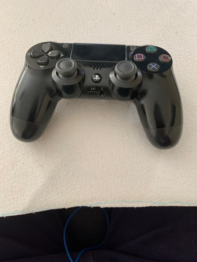 DualShock PS4 Controllers