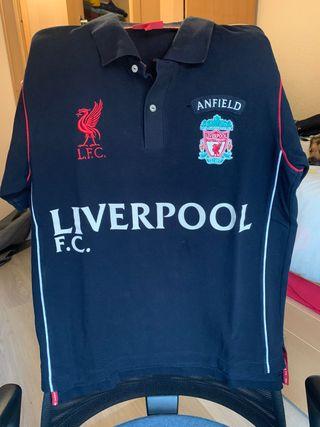 Polo Liverpool