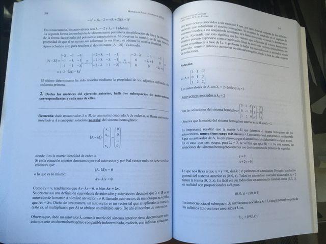 Ejercicios y problemas de matemáticas básicas Empr